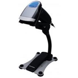 Bán Máy đọc mã vạch Opticon OPR-3201 giá tốt nhất