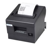 Máy in hóa đơn XPrinter D600