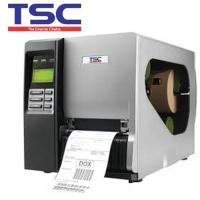 Máy in mã vạch công nghiệp TSC TTP-246M