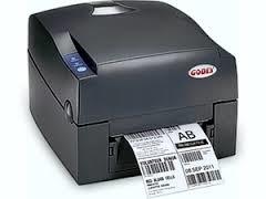 Bán Máy in mã vạch Godex G500 ,tem in mã vạch rẻ nhất