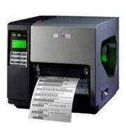 Máy in mã vạch TSC TTP-366M Plus
