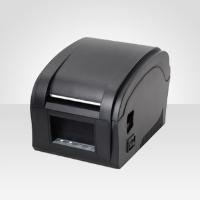 máy in mã vạch xprinter - XP360B