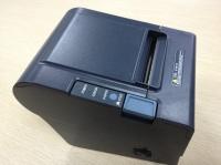 Máy in hóa đơn Antech AP250C-US