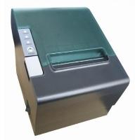 Máy in hóa đơn Antech PRP085-US