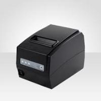 Máy in hóa đơn Xprinter T260H