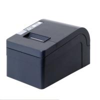 Máy in hóa đơn Xprinter T58K